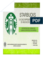 Starbuks Value Case.pdf