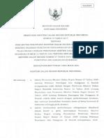 Permendagri No 19 Tahun 2017.pdf