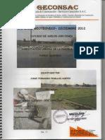 Estudios de Suelos Fondo Quebedo002
