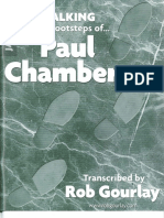 [Rob_Gourlay]_Walking_in_the_Footsteps_of_Paul_Cha.pdf