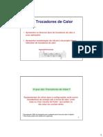 Trocadores.pdf