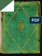 Astronomiae Instauratae Mechanica - Tycho Brahe.pdf