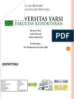 ppt nefrolitiasis yudi