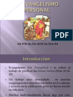 el-evangelismo-personal.ppt