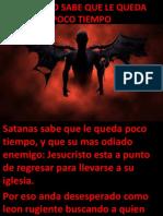 eldiablosabequelequedapocotiempo-160605183627.pptx
