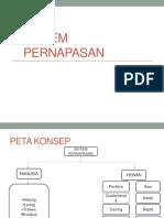 ppt spernapasan.pptx