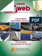 PALATAFORMAS  ELEVATÓRIAS DE DOCAS.pdf