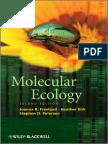 Freeland Et Al 2011 Molecular_Ecology