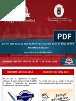decreto_1295_vs_1075.pdf
