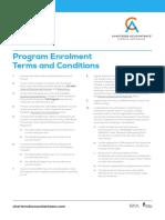 290_CAP Program Enrolment Terms and Conditions_02