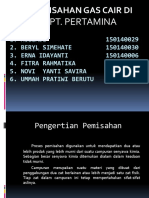 ppt separator baru kami.pptx