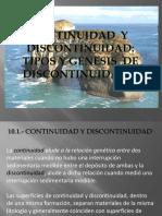 tema 10.pptx