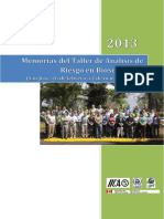 2013MemoriasCursoAnalisisdeRiesgo.pdf
