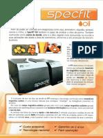 Specfit - documento29062016
