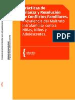 practicas conflictos.pdf