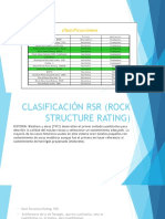 Clasificación Rsr Rock Structure Rating (1)