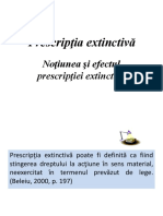 13.+Prescriptia+extinctiva-1
