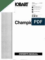 SOLD. HOBART CHAMPION 16.pdf