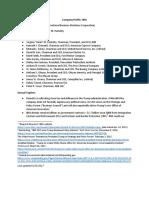 1493132055-final-ibm-pdf