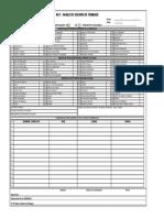 FPR-003 AST Herreros v.2017