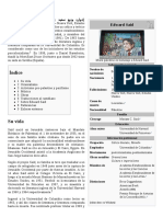 Edward_Said.pdf
