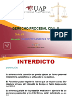 Semana 4 Proc. Civil II