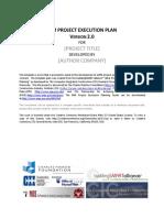 02c Bim Pxp Template v2.0 (PDF)