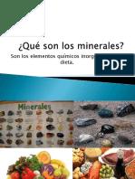 diapositivasmineralescompleta-130307021318-phpapp02