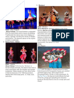 Dance Form.docx