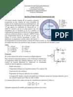 PROBLEMAS RESUELTOS PARA EL PRIMER PARCIAL.pdf