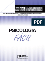 04 Psicologia Fácil