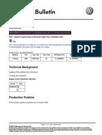 vw.tb.01-06-18 RVU Update Programming to Eliminate Slight Tip In Hesitation BF.pdf