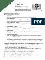 Dino_ES.2017.3T.L11.pdf