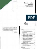 carina_kaplan-buenos-y-malos-alumnos.pdf