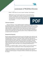 ut of weld root errosion.pdf