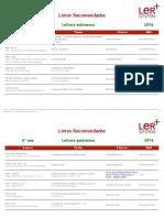 16_sexto_ano_leitura_autonoma(11)