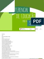 Referencial Educacao Saude Vf Junho2017 (2)