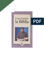 L2220Es_entire.pdf