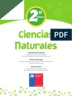 CNASA17E2B.pdf