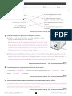 328951894-5epcn-Sv-Es-Ud04-Ev-So.pdf