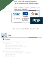 2 l'etude de stabilite de regulations locales.pdf
