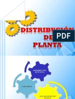 CLASES PLANTA.ppt