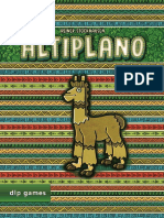 Altiplano JP 170926