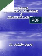 Delirium 2014 (VPS)