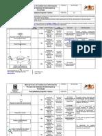 Sit Pr 004 Procedimiento Soporte Tecnico v 3.0