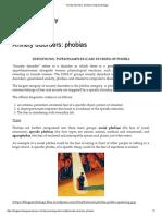 Anxiety Disorders_ Phobias _ Blog Psychology
