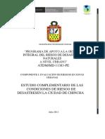 Informe_final_Chincha.pdf