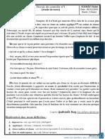 devoir-de-contrôle-n°1--2014-2015(mr-hamdi-naïm)