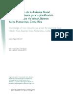 Dialnet-ConocimientoDeLaDinamicaFluvialComoHerramientaPara-4835882.pdf
