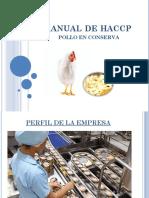 357113992-Manual-de-haccp-ppt-pptx.pptx
